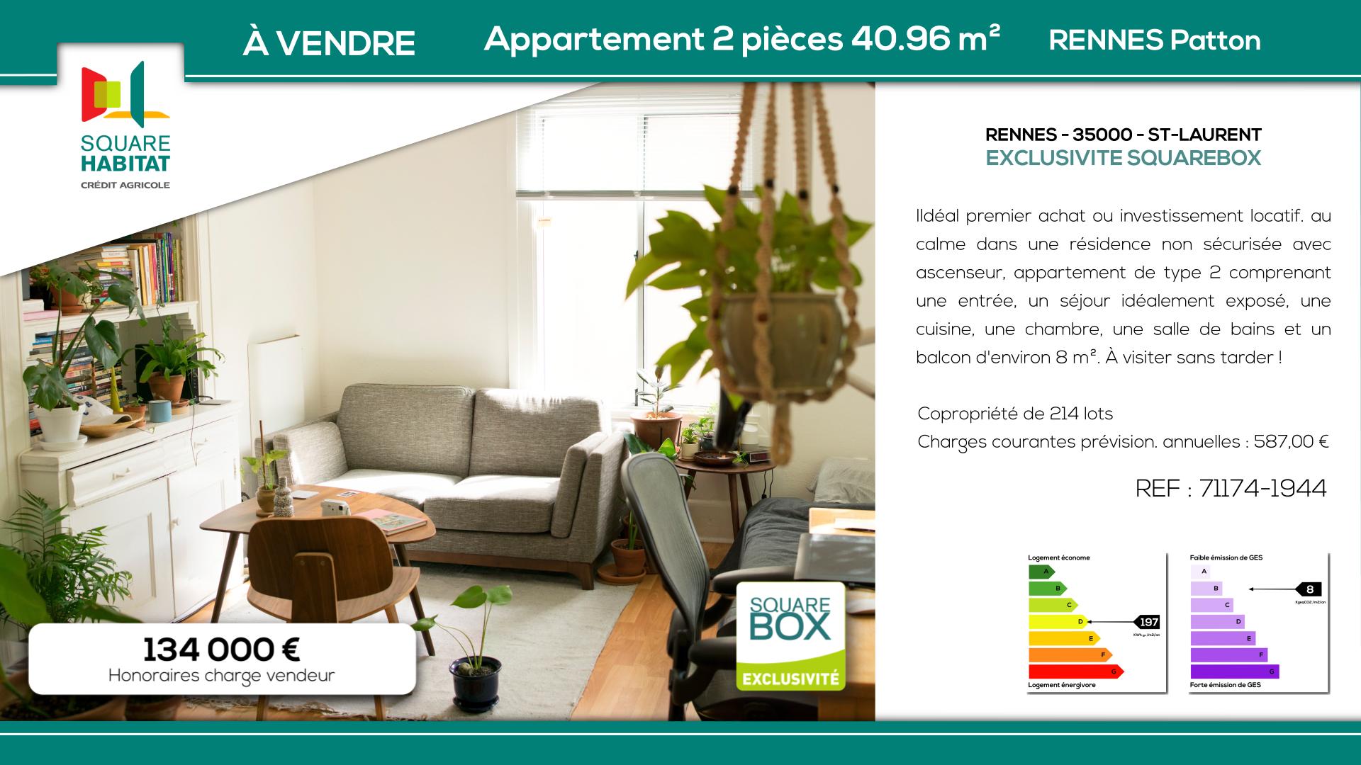 Salle De Bain Avec 2 Entrees index of /wp-content/uploads/2019/01